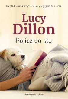 Policz do stu, Lucy Dillon